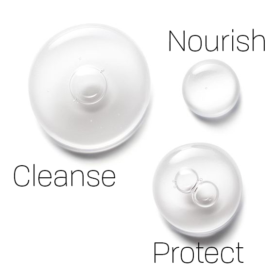 Is your skin care not working? It might be because you're using products not designed to work together